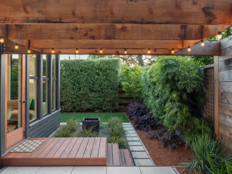 christian schwab garten und landschaftsbau. Black Bedroom Furniture Sets. Home Design Ideas