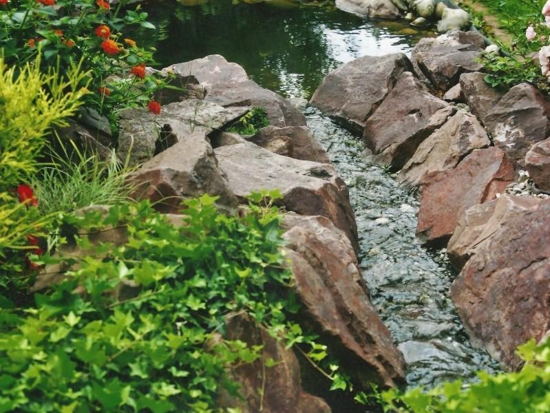Scan_Wasserlauf